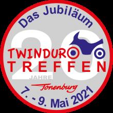 Aufkleber2021final-xs