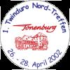 Logo2002-neu