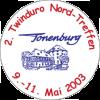 Logo2003-neu