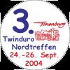 Logo2004-neu