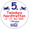 Logo2006_neu