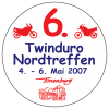 Logo2007_neu