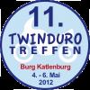 Logo2012_neu