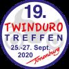 Twinduro-Aufkleber-2020-neu250