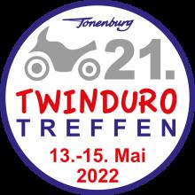 Twinduro22_01c