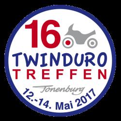 TwinduroAufkleber2017