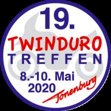 TwinduroAufkleber2020