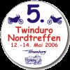 auf2006-2